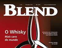 Revista Blend (2013)