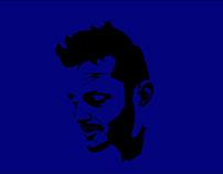 Me - Logo