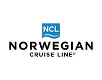 NCL - Osos polares para portaretratos