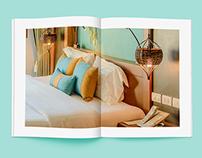Catálogo. Designer Casa