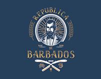 _República de Barbabdos