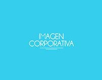 Imagen Corporativa