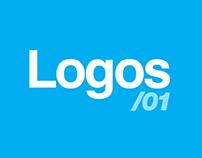 Logo Project 01