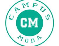 Proyecto de diseño campus moda
