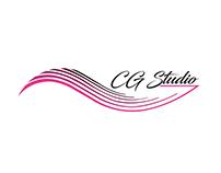 Presentación CG Studio