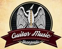 Guitar Music Venezuela