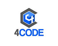 4code
