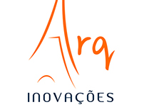 Projeto - Arq Inovações
