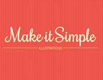 Make it Simple