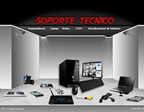Soporte Tecnico - Mercadolibre (Venezuela)