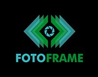 Imagotipo - Fotoframe
