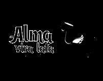 ONG Alma Vira Lata