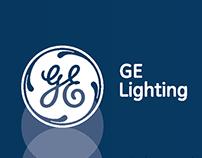 GE Iluminación - Licitación para Cencosud