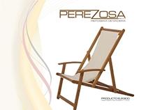 Perezosa Design