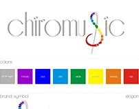 Chiromusic
