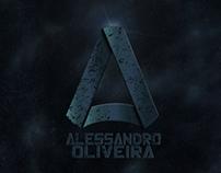 Alessandro Oliveira - Personal Branding