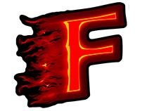 FUT RED