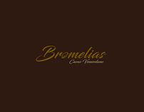 BROMELIAS