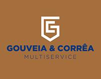 Gouveia & Correa Multiservice