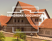 Londrina Documenta