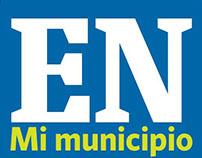 Mi Municipio - Social Media