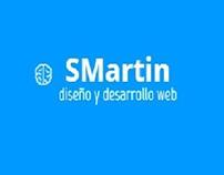 SMartin Diseño y Desarrollo