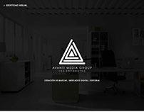 Identidad Avanti Media Group, Inc.