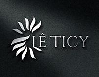Lê Ticy - Moda Feminina
