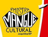 Mostra Mangue Cultural