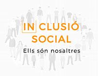 Inclusió social