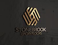 Brand Stonebrook