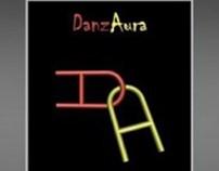 DanzAura