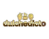 Dulchedicto • Brand
