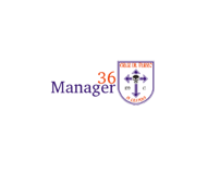 36 Manager