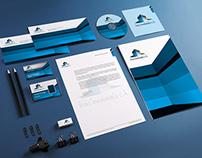 Full inmueble - MH Diseño