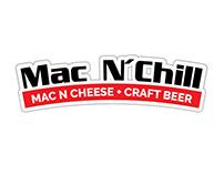 MAC N CHILL