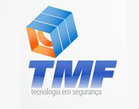 Marca TMF