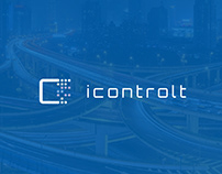 Icontrolt - Brochure