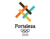fortaleza 2020 olympics