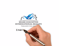 Miami Conceptos International Realty