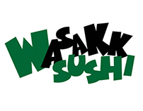 Wasakk Sushi