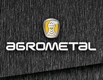 Avisos de productos Agrometal