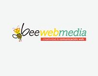 Branding Beewebmedia