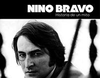 NINO BRAVO / Historia de un mito