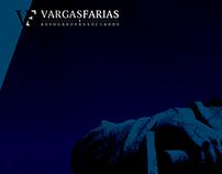 Vargas Farias