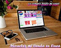 IMG. FB MIRACLE'S
