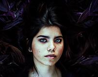Sisters | PHOTOSHOOT