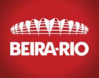 [Social Media] Beira-Rio