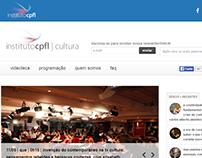 cpflcultura.com.br