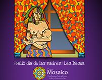 Hotel Casa Mosaico